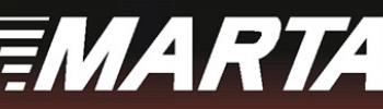 Торговая марка Marta