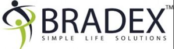 Торговая марка Bradex