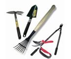 Инструмент для дома и дачи