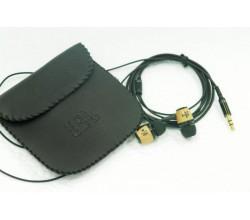 Наушники MP3 JBL