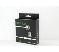 Наушники HTC S260