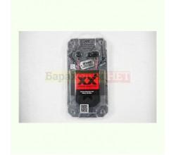 Наушники HA-FX1X JVC