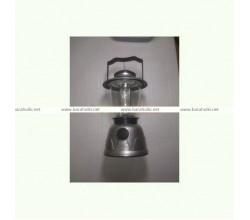Кемпинг.фонарь с регул.на бат.FS6878-15
