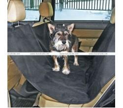 Авто Накидка для перевозки собак и грузов