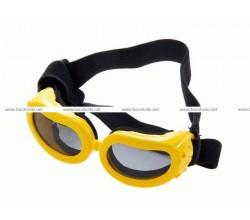 защитные очки  от пыли,солнца и ветра