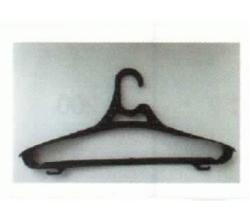 Вешалка (плечики)