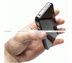 Электрошокер под iPhone 4-S