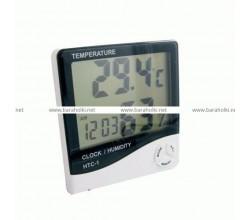 Электронный Термометр HTC-1