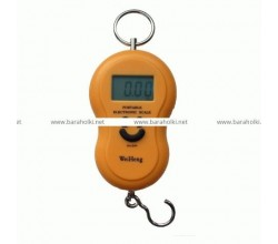 Безмен (весы) электронный  до 40 кг