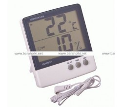 Термометр НТС3