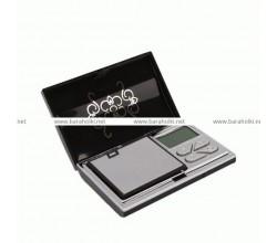 Карманные электронные весы АТР1168