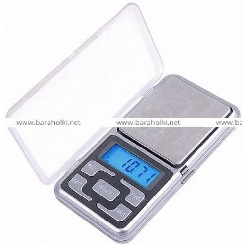 Точные компактные весы aosai atp-136 в виде автомобильного ключа-брелка (100 гр x 001)