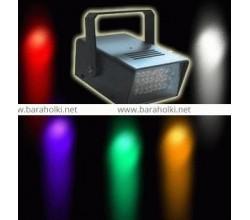 Стробоскоп LED Cветодиодный
