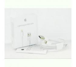 Кабель USB для Iphone 5 оригинал