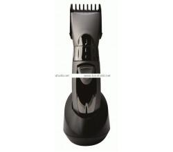 Машинка для стрижки волос Boulle 5500