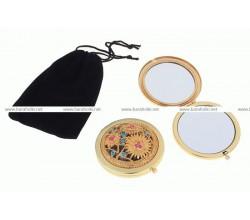 Зеркало подарочное 1851