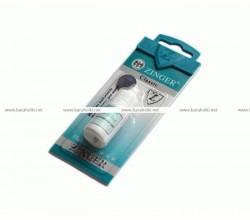 """Клей для накладных ногтей """"Zinger"""" Glue-103"""