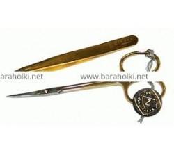 Zinger Набор инструментов SIS-158