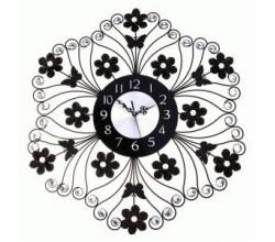 Большие часы настенные