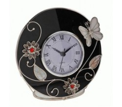 Часы в стиле Модерн