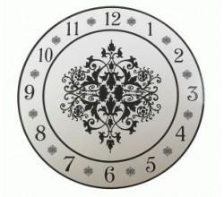 Циферблат для настенных часов