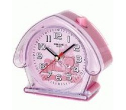 Детские часы-будильник Тик Так
