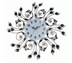 Настенные часы Ажур
