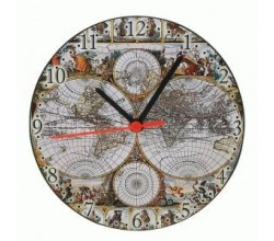 Настенные часы для дома