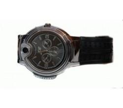 Необычные наручные мужские часы