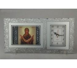 Православные часы