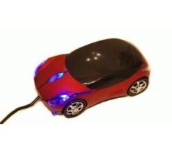 Компьютерная мышь Porsche (Порше)
