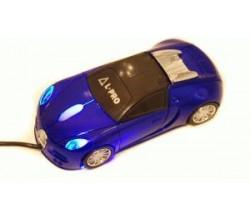 L pro мышь - Bugatti (Бугатти)