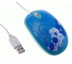 Мышка для компьютера - Классика