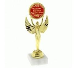 Награда Ника