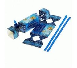 Коробка для конфет (5 х 5 х 25 см.)