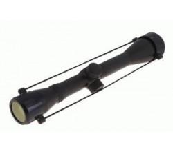 Оптический прицел - 6 кратный