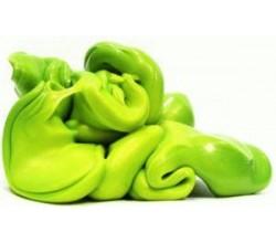 Хэнд гам - зеленый