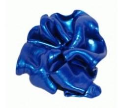Хендгам (Handgum) светящийся (Синий)