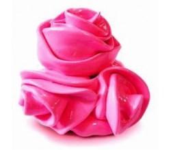 Хэндгам (Handgum) светящийся Розовый