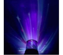 Светильник проектор