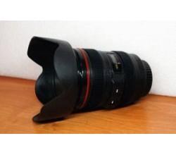 Кружка в виде объектива Nikon