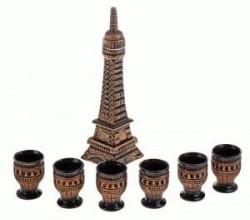 Набор винный Париж (1,5 л.)