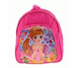 Детский рюкзачок для девочки
