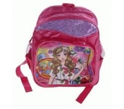 Детский рюкзак для дошкольников