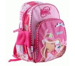 Детский рюкзак Winx Club