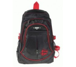 Рюкзак для молодежи