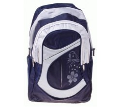Рюкзак для подростков девочек