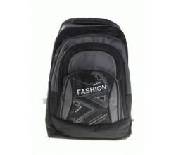 Рюкзак школьный для подростка