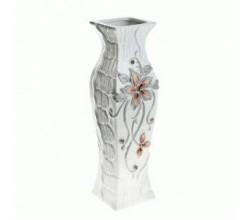 Большая керамическая ваза (60 см.)