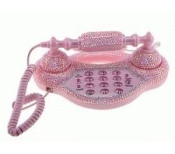 Оригинальный телефон
